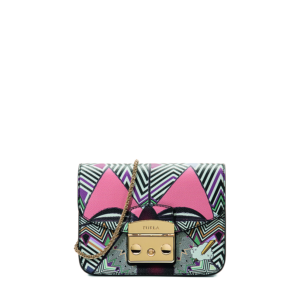 metropolis-mask-mini-crossbody