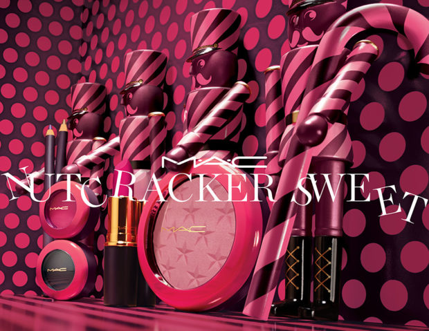 nutcracker-sweet-5