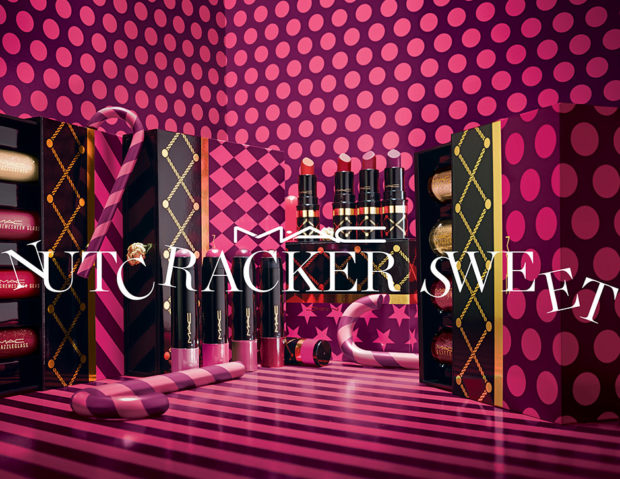 nutcracker-sweet-7